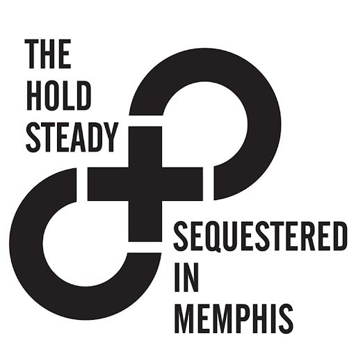 The Hold Steady альбом Sequestered In Memphis