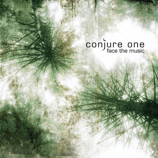 Conjure One альбом Face the Music