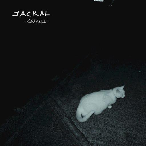 Jackal альбом Sparkle