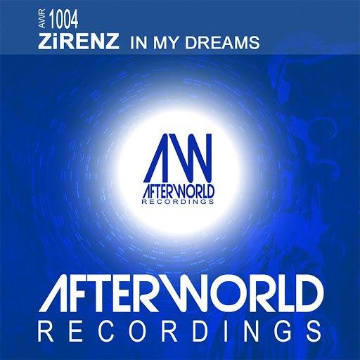 Zirenz альбом In My Dreams