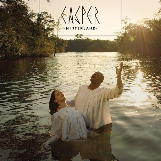 Casper альбом Hinterland