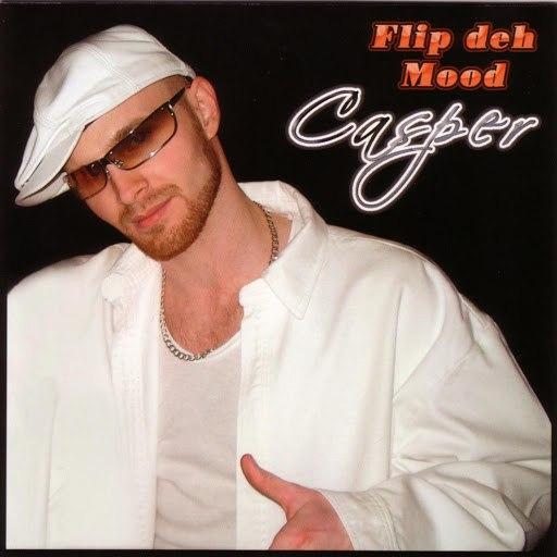 Casper альбом Flip The Mood