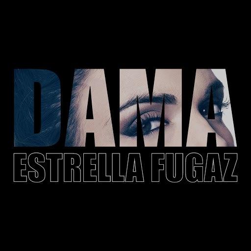 Dama альбом Estrella fugaz