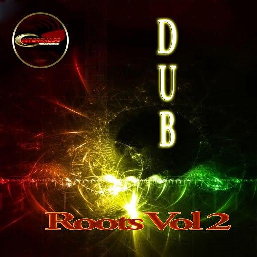 Greg Packer альбом Dub Roots EP, Vol. 2