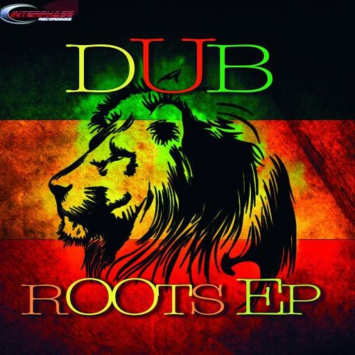 Greg Packer альбом Dub Roots EP