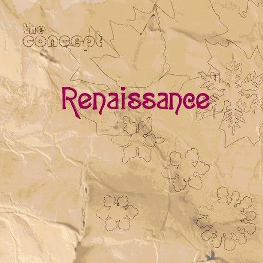 The Concept альбом Renaissance
