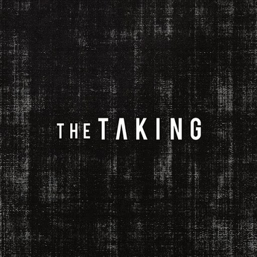 Альбом The Taking The Taking