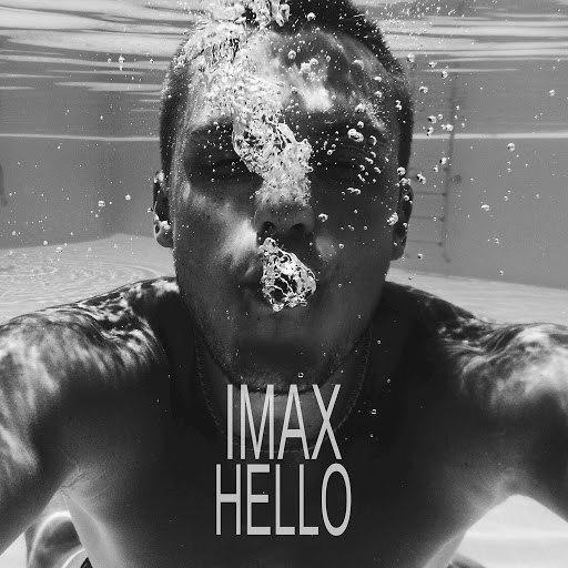 imax альбом Hello