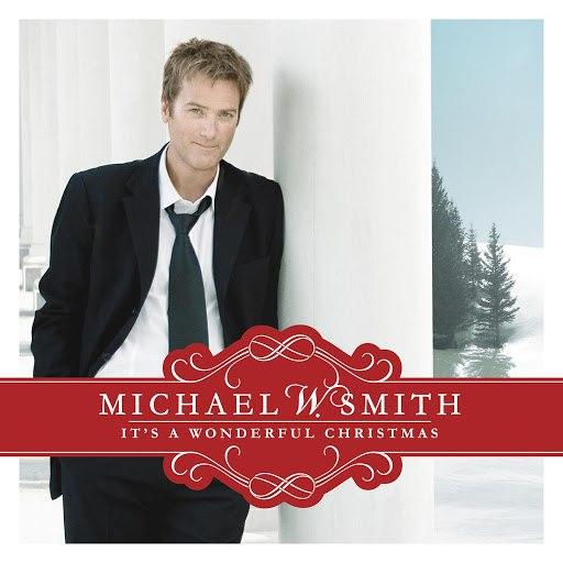 Michael W. Smith альбом It's A Wonderful Christmas