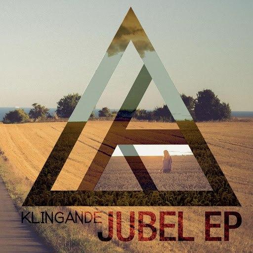 Klingande альбом Jubel