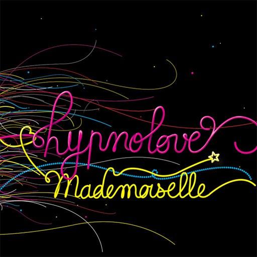Hypnolove альбом Mademoiselle