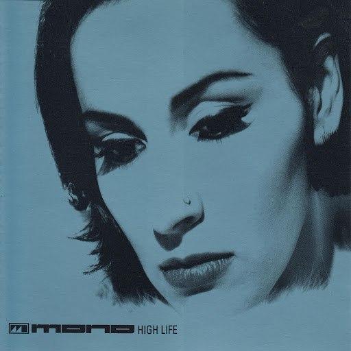 Mono альбом High Life