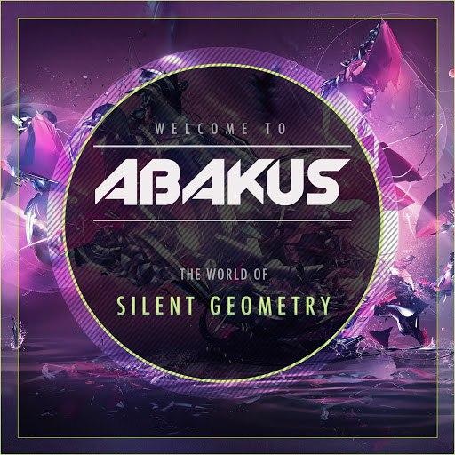 Abakus альбом Silent Geometry