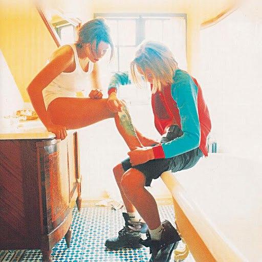 Indochine альбом Wax