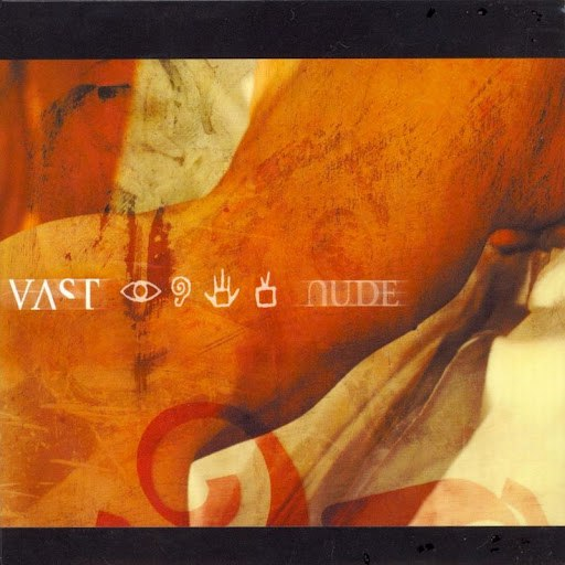VAST альбом Nude