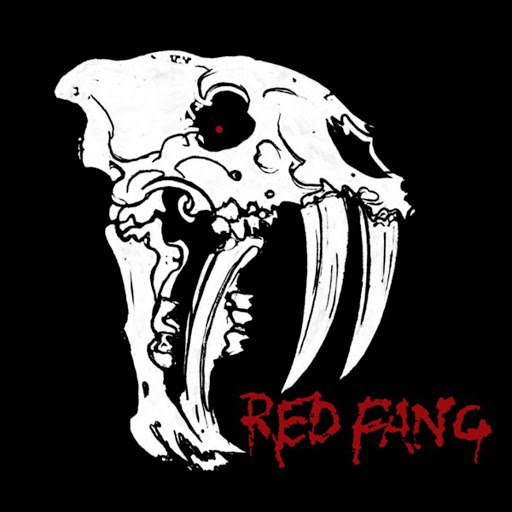 Red Fang альбом Red Fang