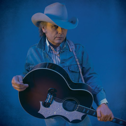 Dwight Yoakam альбом Tomorrow's Gonna Be Another Day
