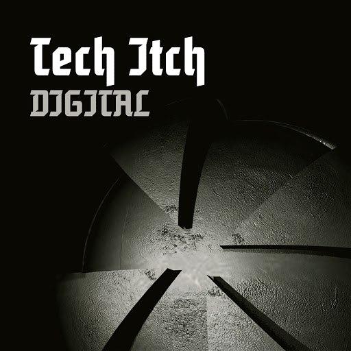Technical Itch альбом The Stranger Destroys