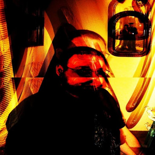 Paul Smith альбом The Dark Night of the Soul