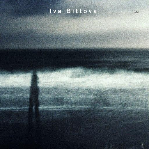 Iva Bittová альбом Iva Bittová