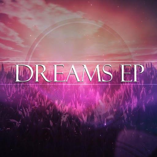 CMA альбом Dreams - EP