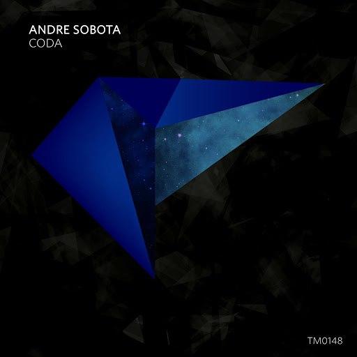 Andre Sobota альбом Coda