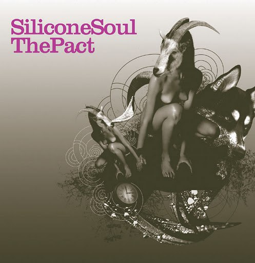 Silicone Soul альбом The Pact