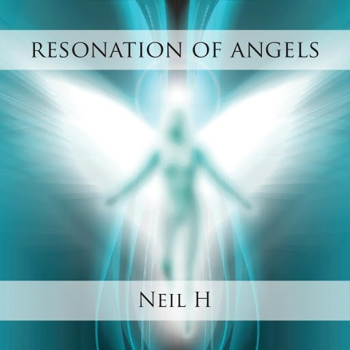 Neil H альбом Resonation of Angels