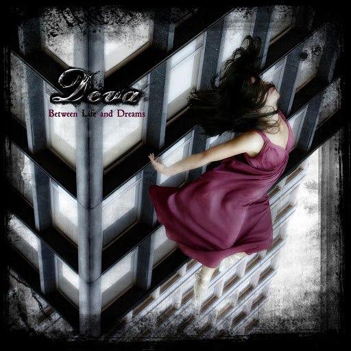 Deva альбом Between Life and Dreams