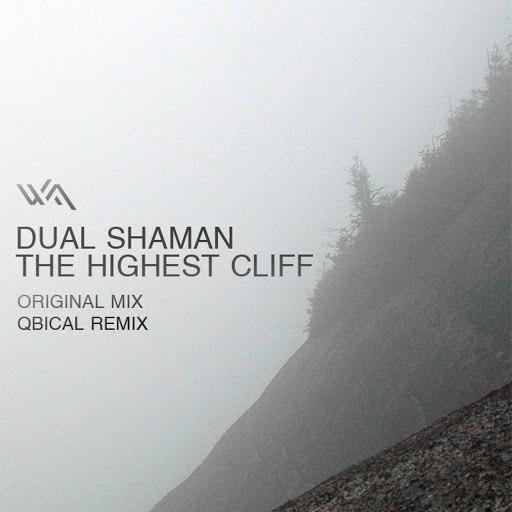 Dual Shaman альбом The Highest Cliff