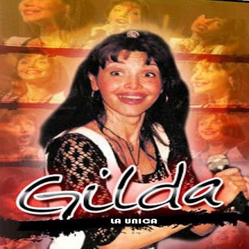 Gilda альбом Si hay alguien en tu vida