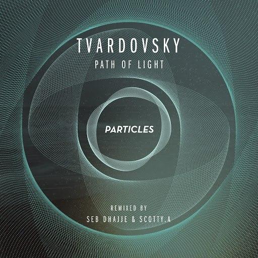 Tvardovsky альбом Path Of Light