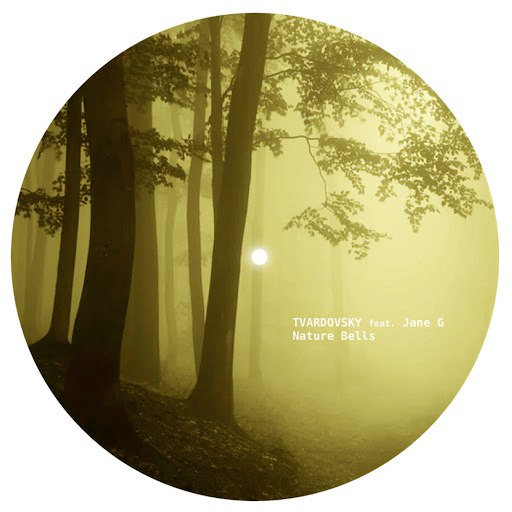 Tvardovsky альбом Nature Bells (Vox Version) feat. Jane G