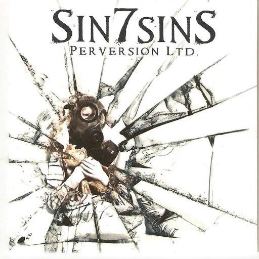 Sin7sinS альбом Perversion Ltd.