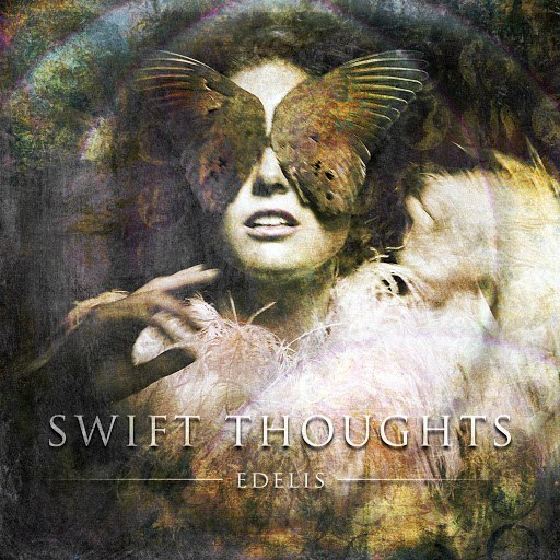 Edelis альбом Swift Thoughts