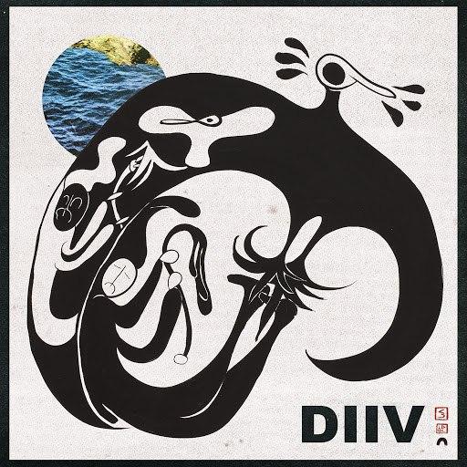 DIIV альбом Oshin