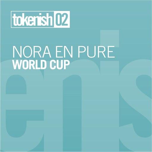 Nora En Pure альбом World Cup