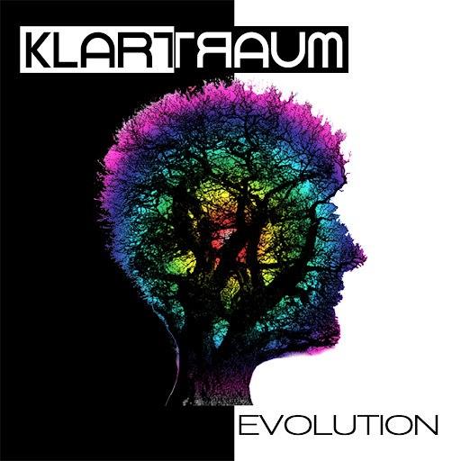 Klartraum альбом Evolution