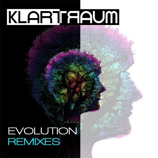 Klartraum альбом Evolution (Remixes)