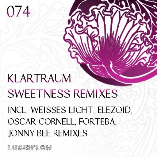 Klartraum альбом Sweetness Remixes