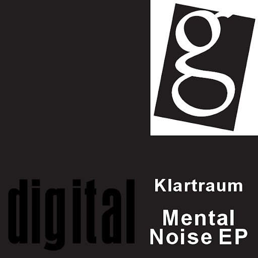 Klartraum альбом Mental Noise EP - EP