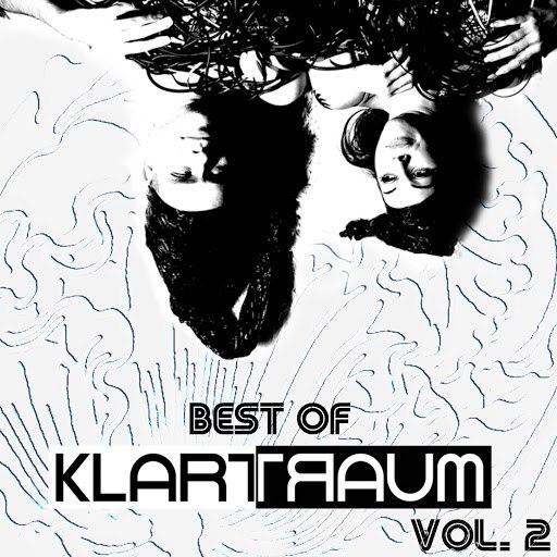 Klartraum альбом Best of Klartraum, Vol. 2