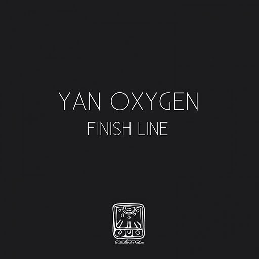 Yan Oxygen альбом Finish Line