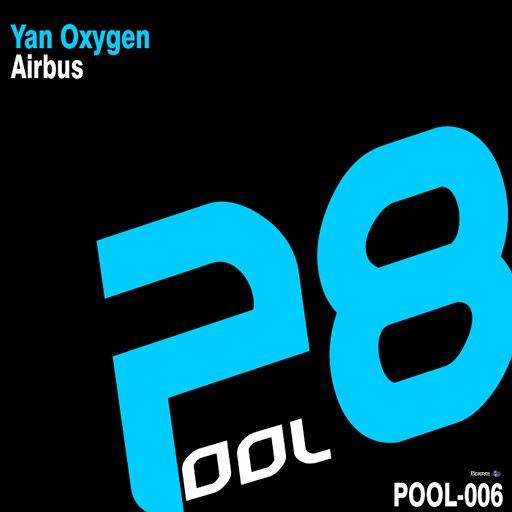 Yan Oxygen альбом Airbus