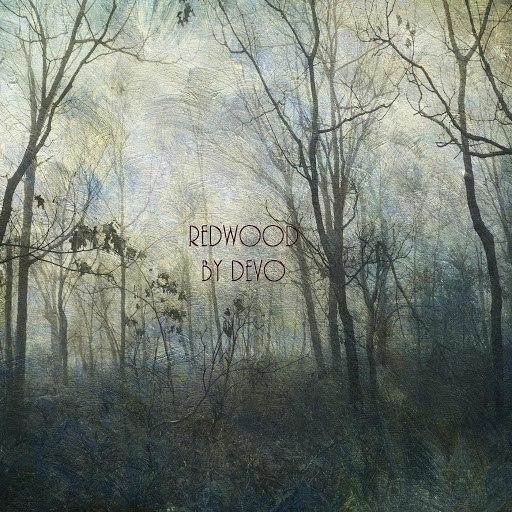 Devo альбом Redwoods