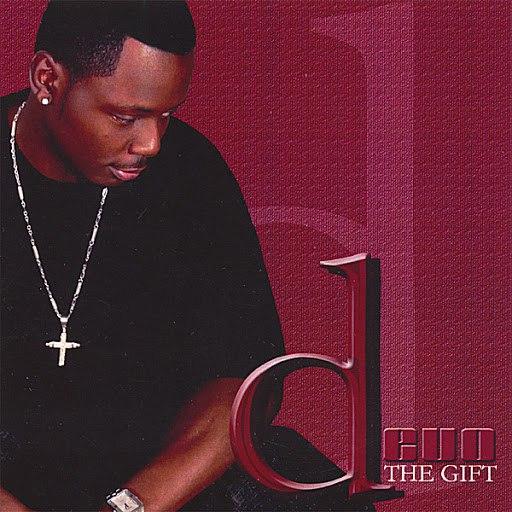 Devo альбом The Gift