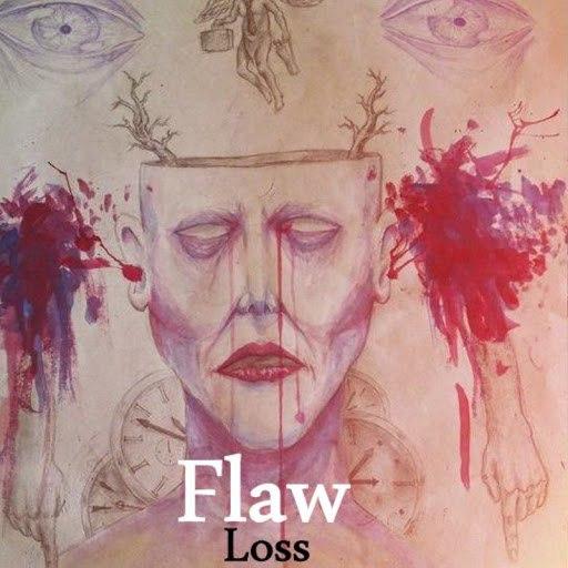 Flaw альбом Loss