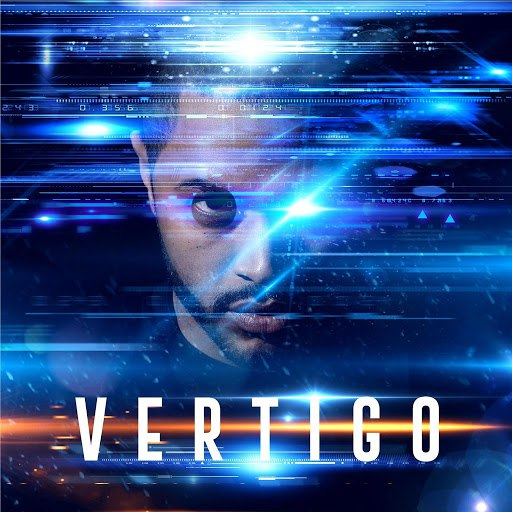 Logic альбом Vertigo