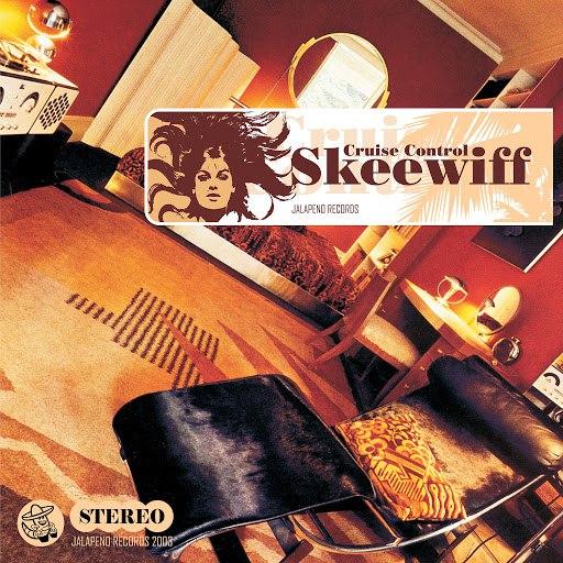 Skeewiff альбом Cruise Control