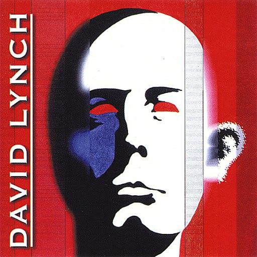 David Lynch альбом David Lynch / 2008